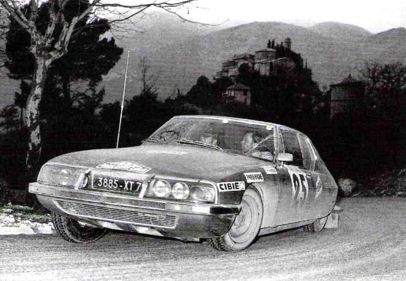 Citroen-The-Rallye-Monte-Carlo-2019-