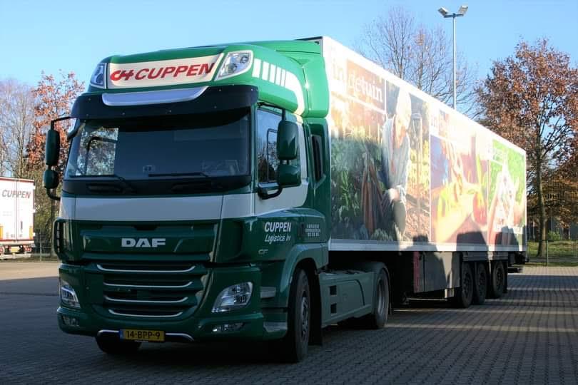 DAF-Nieuw--2-1-2021-Piet-Brouwers