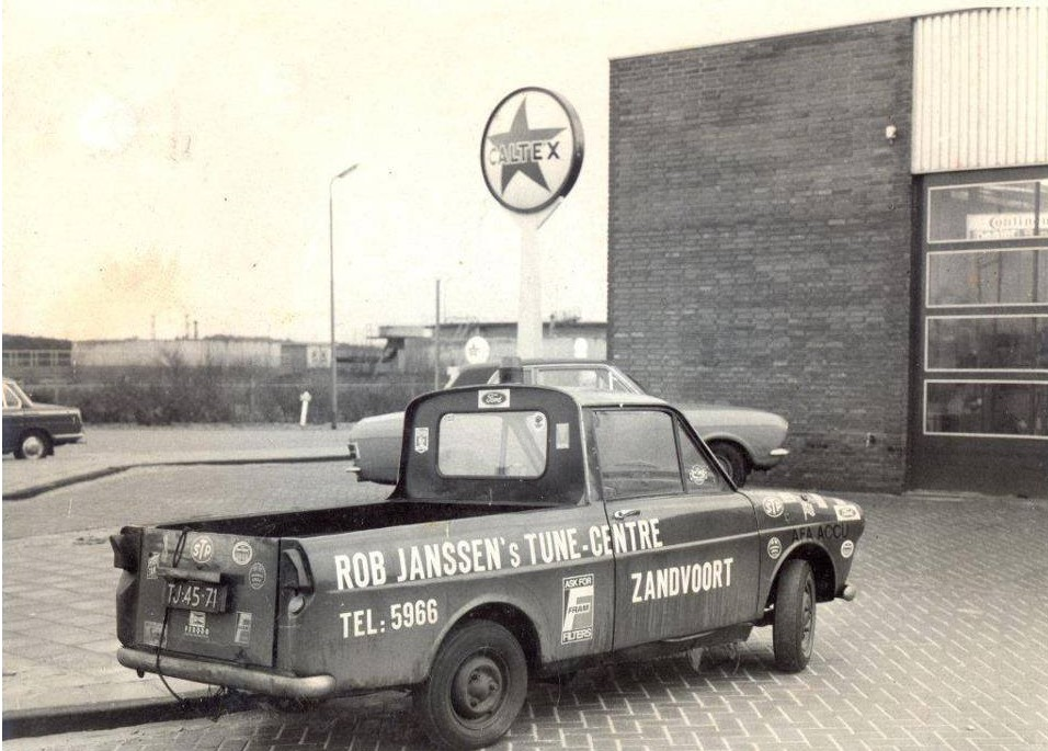 Daf-Services-wagen--Rob-Petersen-archief