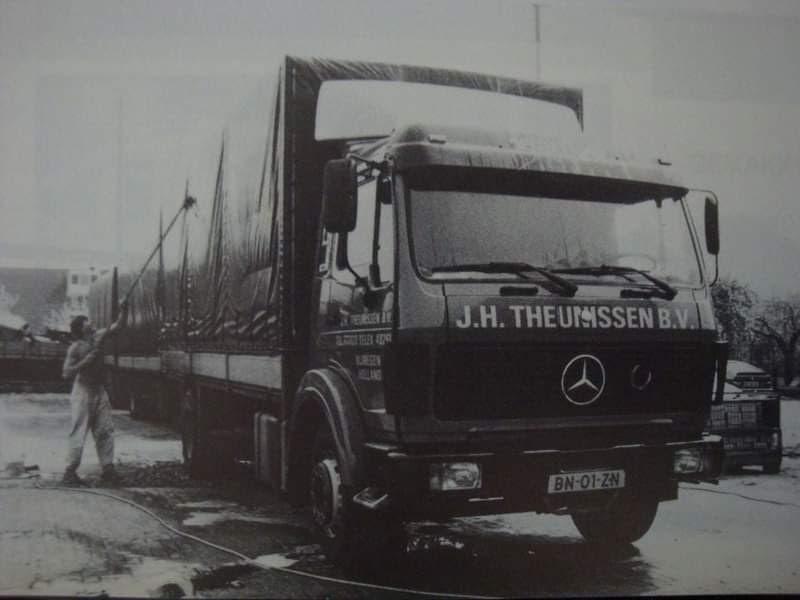 Mercedes-BN-01-ZN