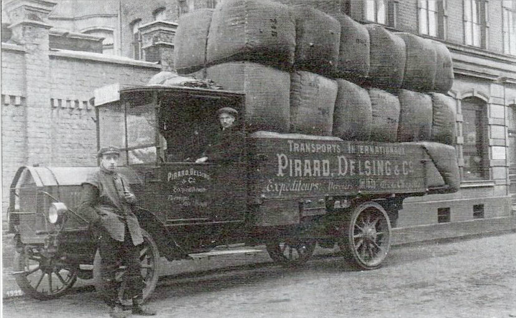 Pirard-Delsing-Vervier