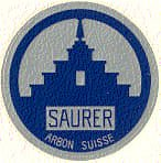 Saurer-truck-mix-(1)