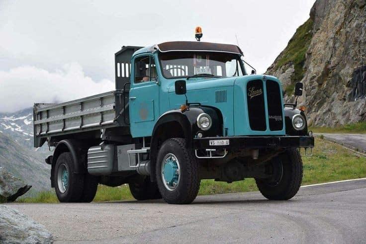 Saurer-truck-mix-(10)