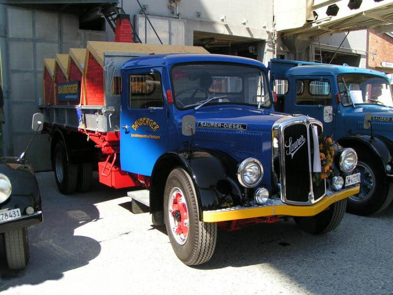 Saurer-truck-mix-(11)