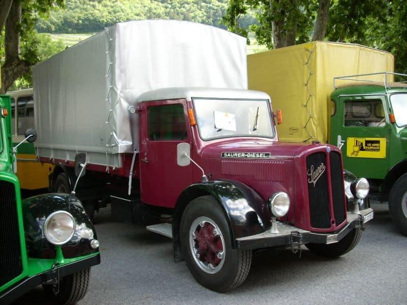 Saurer-truck-mix-(18)