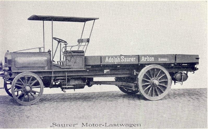 Saurer-truck-mix-(2)
