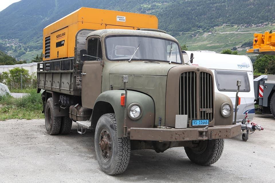 Saurer-truck-mix-(21)