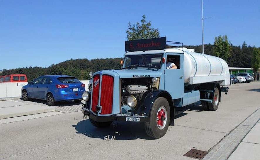 Saurer-truck-mix-(24)