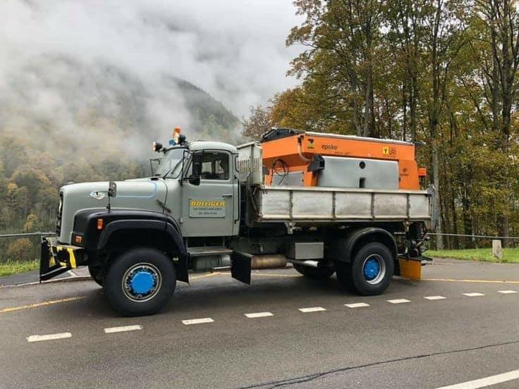 Saurer-truck-mix-(27)