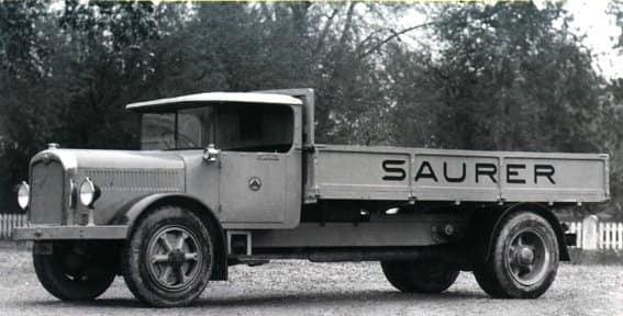Saurer-truck-mix-(28)