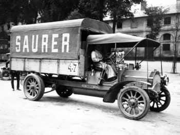 Saurer-truck-mix-(3)