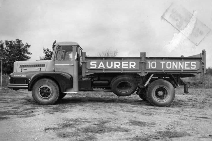 Saurer-truck-mix-(30)