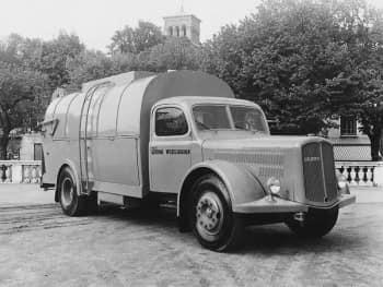 Saurer-truck-mix-(31)