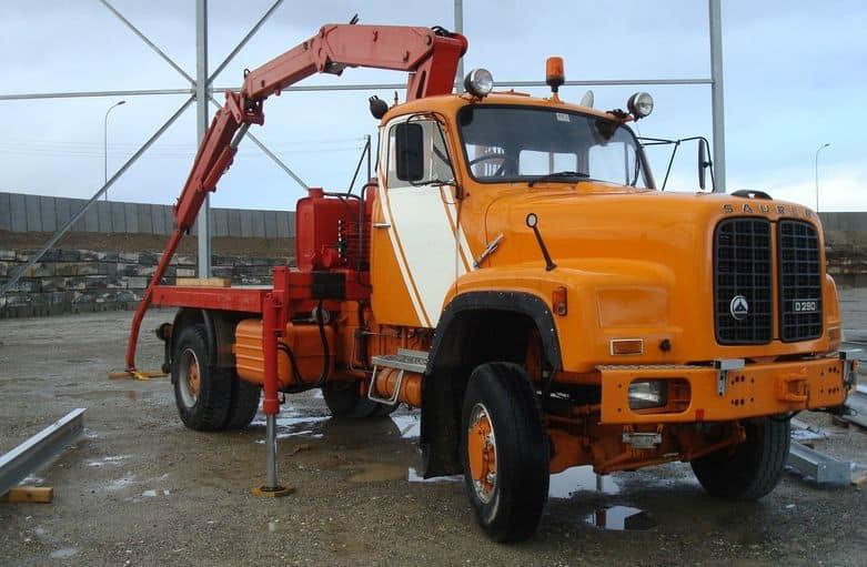 Saurer-truck-mix-(32)
