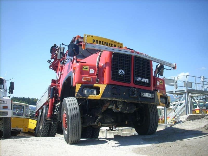 Saurer-truck-mix-(38)