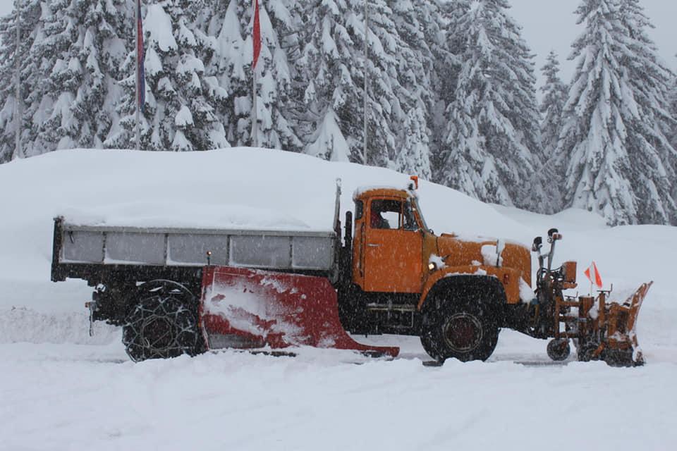 Saurer-truck-mix-(39)