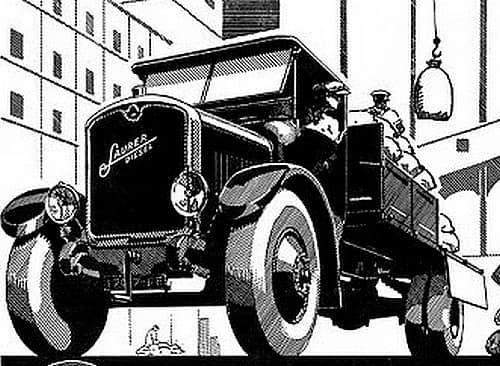 Saurer-truck-mix-(4)