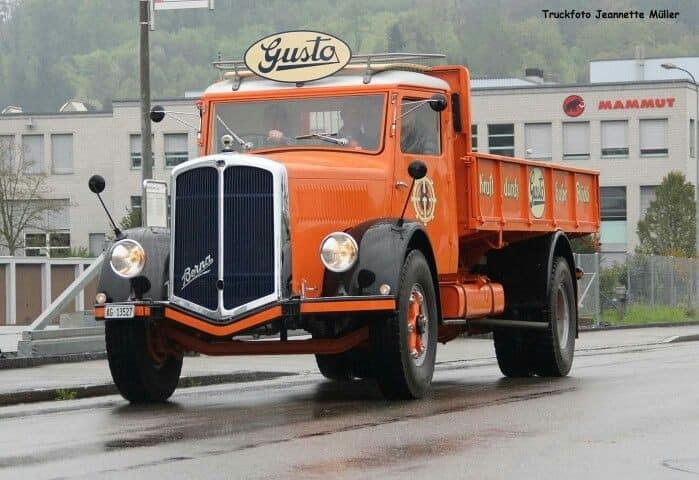 Saurer-truck-mix-(40)