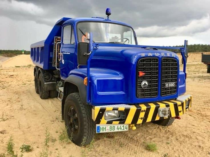 Saurer-truck-mix-(41)