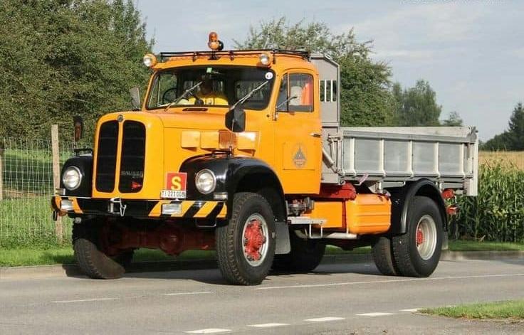 Saurer-truck-mix-(42)