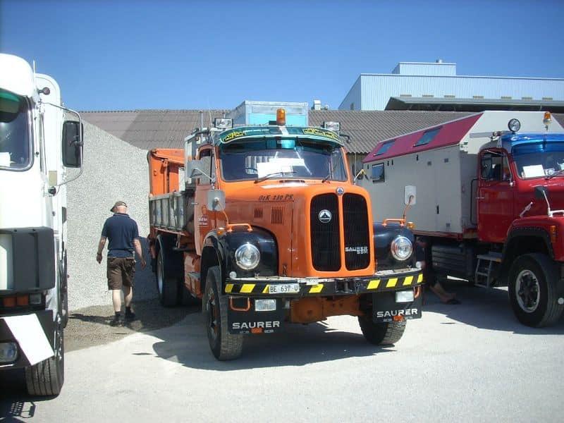 Saurer-truck-mix-(43)