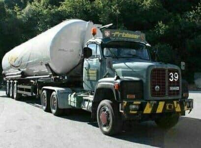 Saurer-truck-mix-(44)
