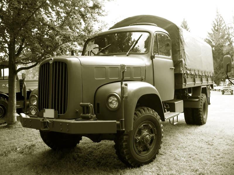 Saurer-truck-mix-(45)