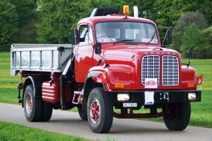 Saurer-truck-mix-(47)