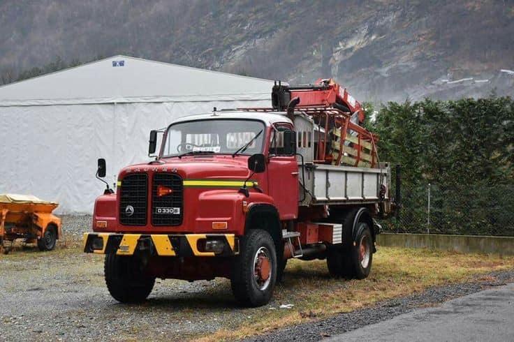 Saurer-truck-mix-(52)