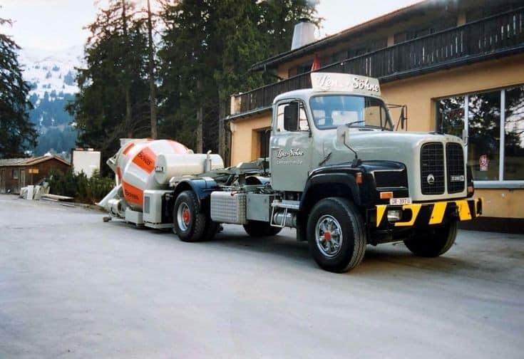 Saurer-truck-mix-(54)