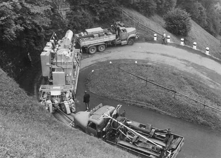 Saurer-truck-mix-(55)