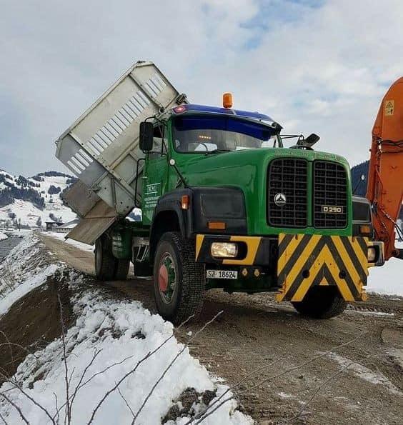 Saurer-truck-mix-(57)