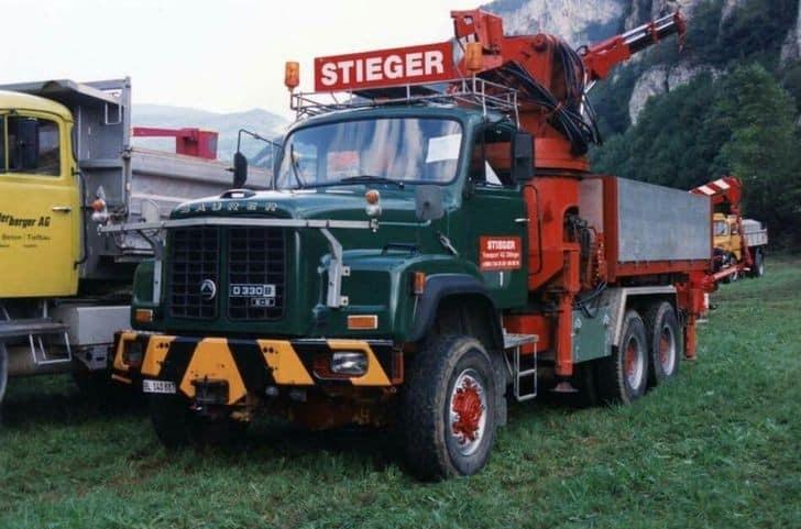 Saurer-truck-mix-(58)