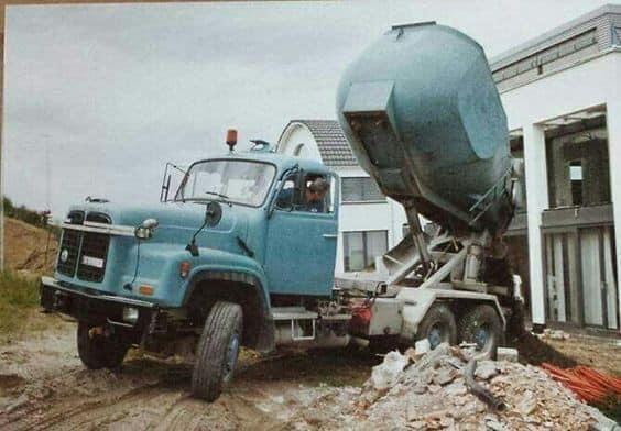Saurer-truck-mix-(6)