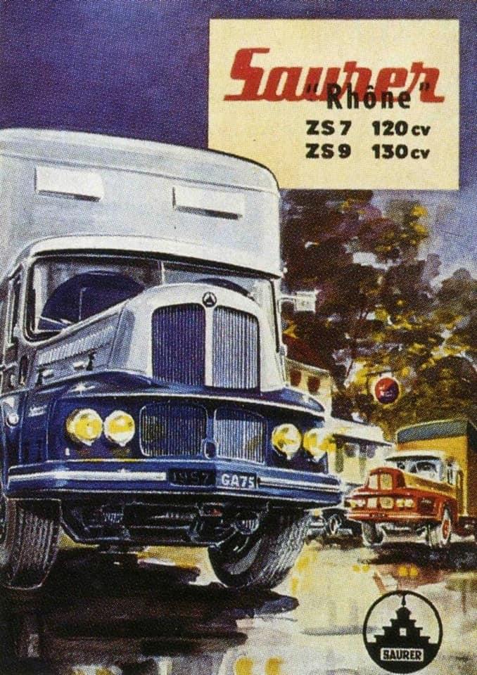 Saurer-truck-mix-(60)