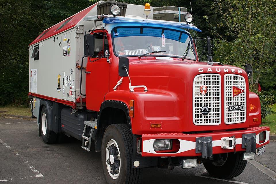 Saurer-truck-mix-(63)