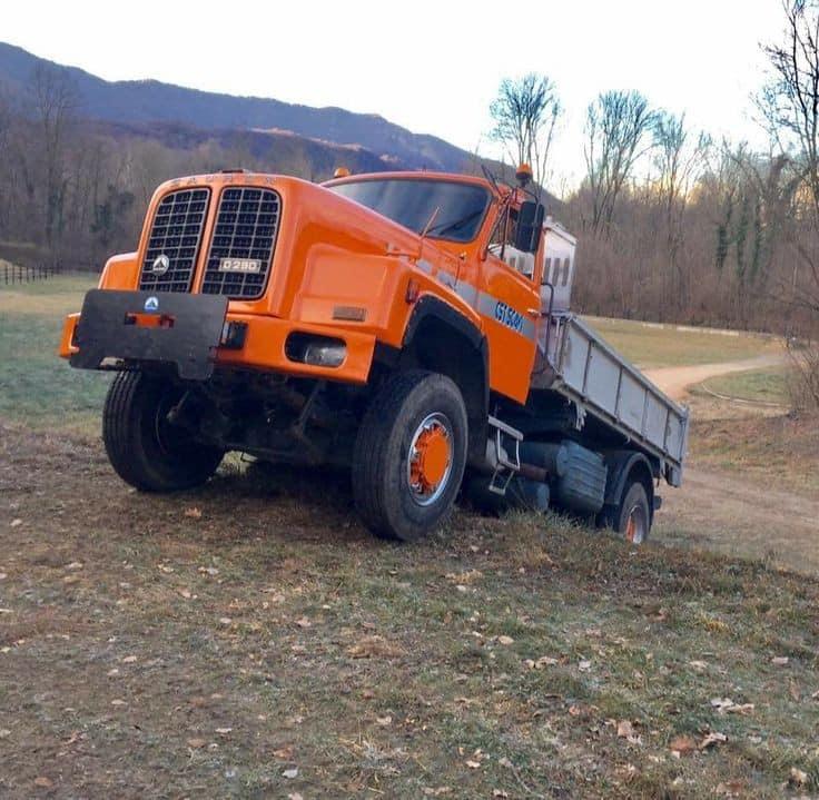 Saurer-truck-mix-(64)