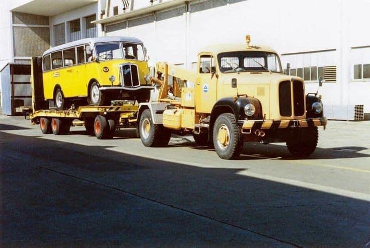 Saurer-truck-mix-(65)