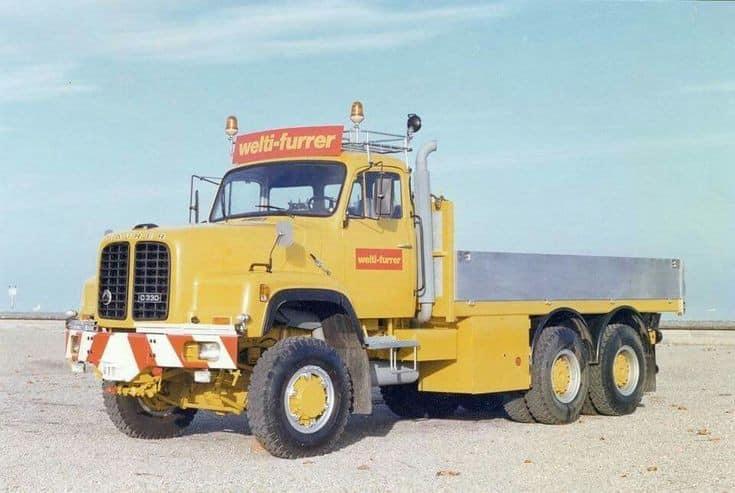 Saurer-truck-mix-(66)