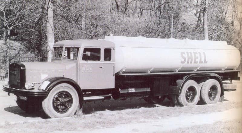 Saurer-truck-mix-(67)