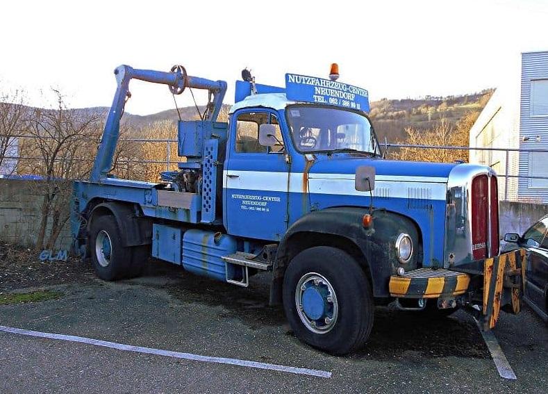 Saurer-truck-mix-(69)