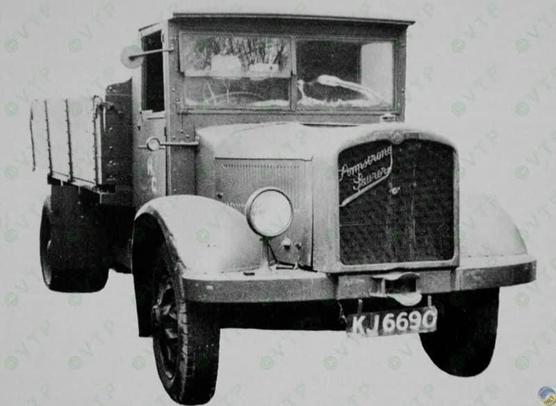 Saurer-truck-mix-(7)