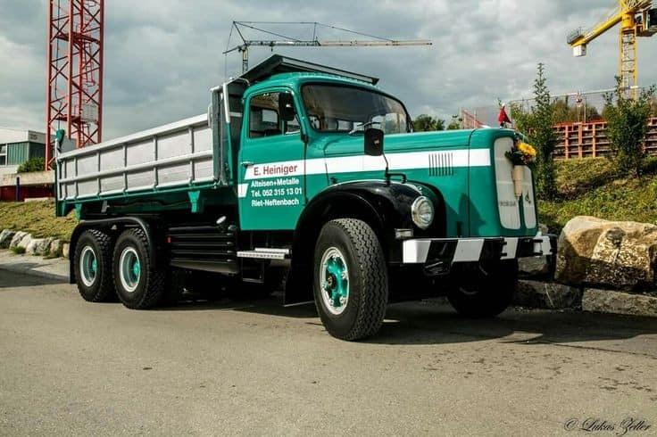 Saurer-truck-mix-(70)