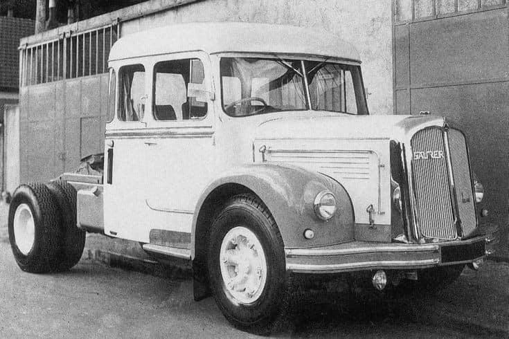 Saurer-truck-mix-(71)
