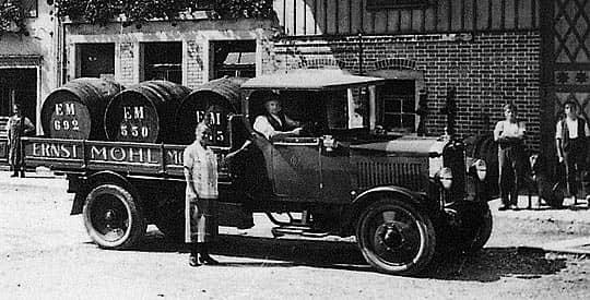 Saurer-truck-mix-(74)