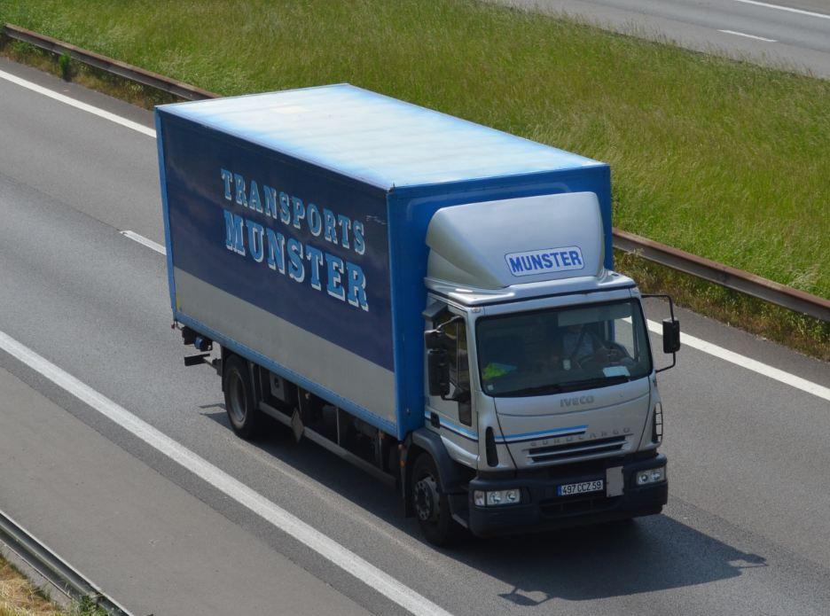 Iveco-Eurocargo-motorwagen