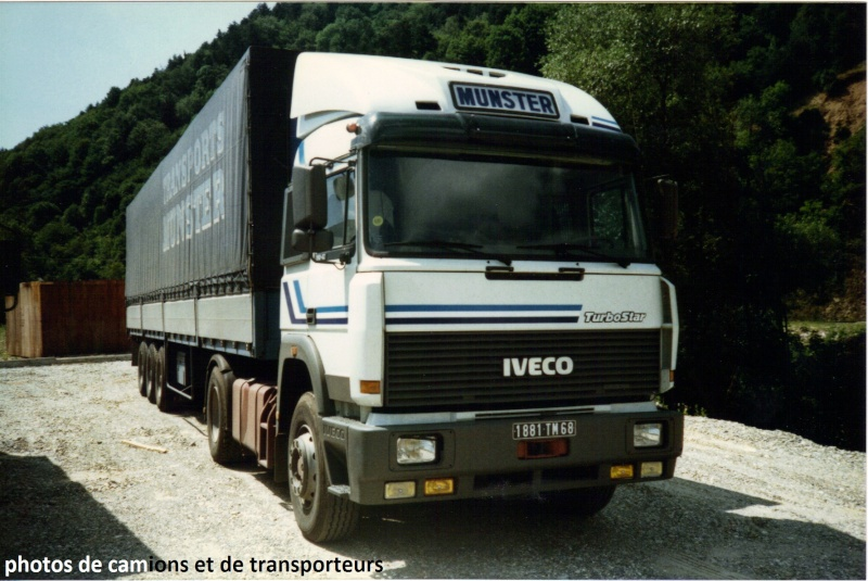 Iveco-mix-(2)