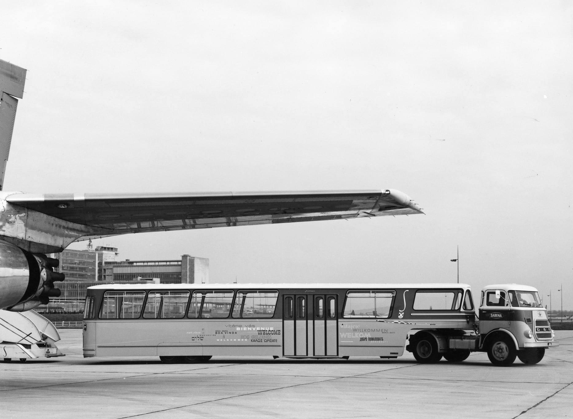 Daf-bus-vliegveld-Zavetem-(1)