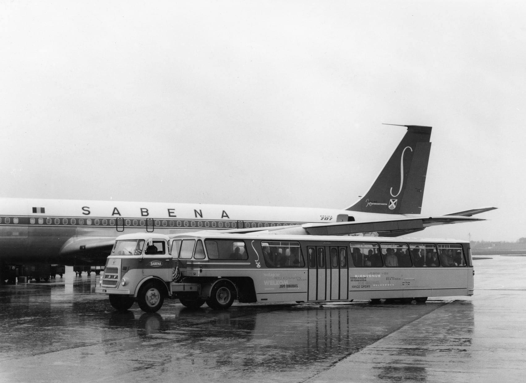 Daf-bus-vliegveld-Zavetem-(2)
