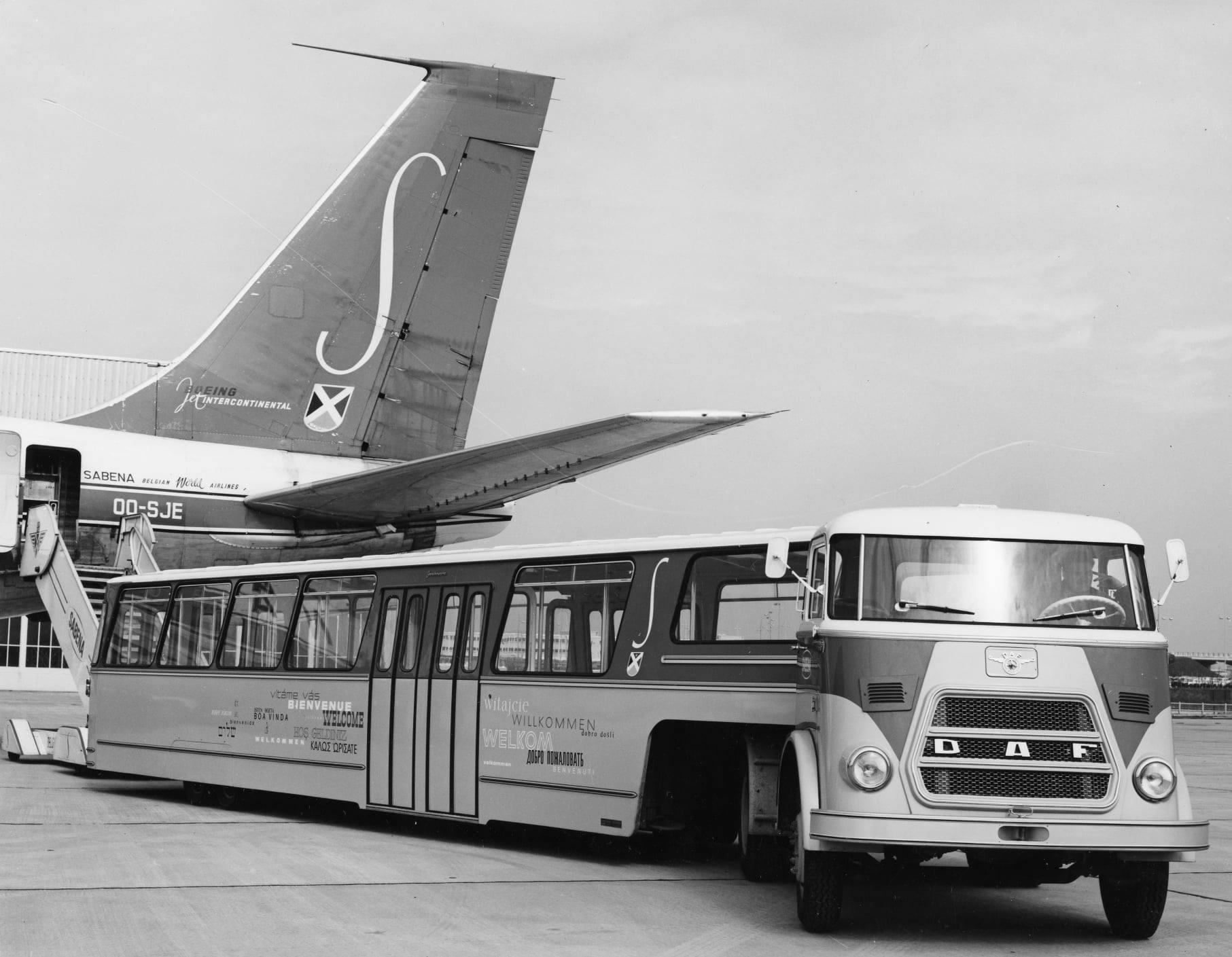 Daf-bus-vliegveld-Zavetem-(3)